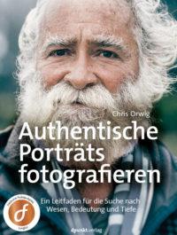 Orwig: Authentische Porträts fotografieren