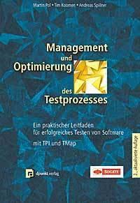 Management und Optimierung des Testprozesses