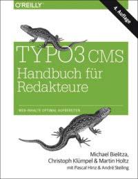 Bielitza: Typo3 CMS
