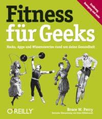 Perry: Fitness für Geeks
