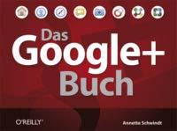 Schwindt: Das Google+ Buch