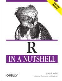 Adler: R in a nutshell