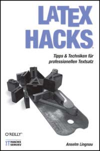 Lingnau: Latex Hacks