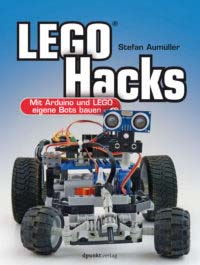 Aumüller: LEGO-Hacks