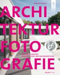 Schulz: Architekturfotografie