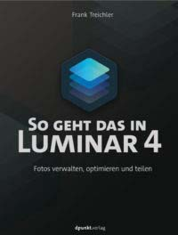 Luminar 4 Cover