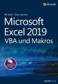 Jelen: Microsoft Excel 2019