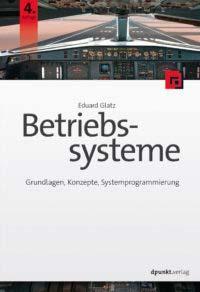 Glatz: Betriebssysteme