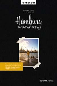 Krieg: Hamburg fotografieren