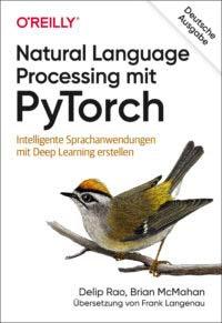 Rao: Natural Language Processing mit PyTorch
