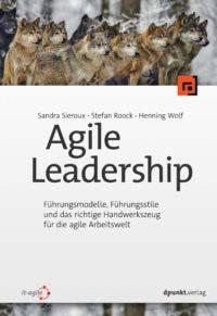 Sieroux: Agile Leadership
