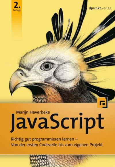Haverbeke: JavaScript