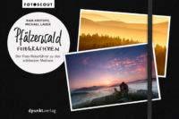 Krotofil: Pfälzerwald fotografieren