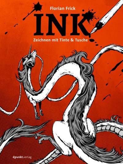 Frick: Ink