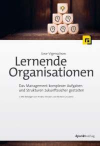 Vigenschow: Die lernende Organisation