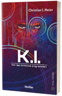 Meier: K.I.