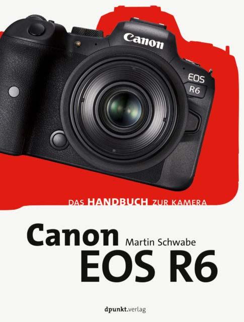 Schwabe: Canon EOS R6
