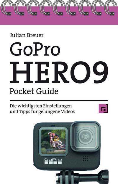 Breuer: GoPro Hero9