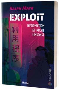 Mayr: Exploit