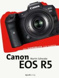 Schwabe: Canon EOS R5