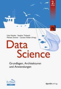 Haneke et al.: Data Science