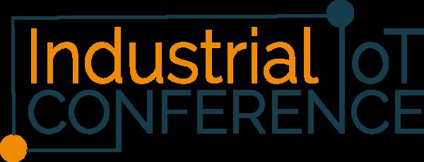 Logo IIOT