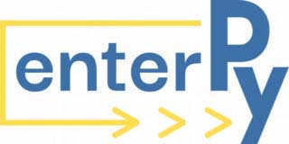 enterPy – Data Workflows mit Python