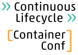 Continuous Testing Day – Der Thementag der Continuous Lifecycle