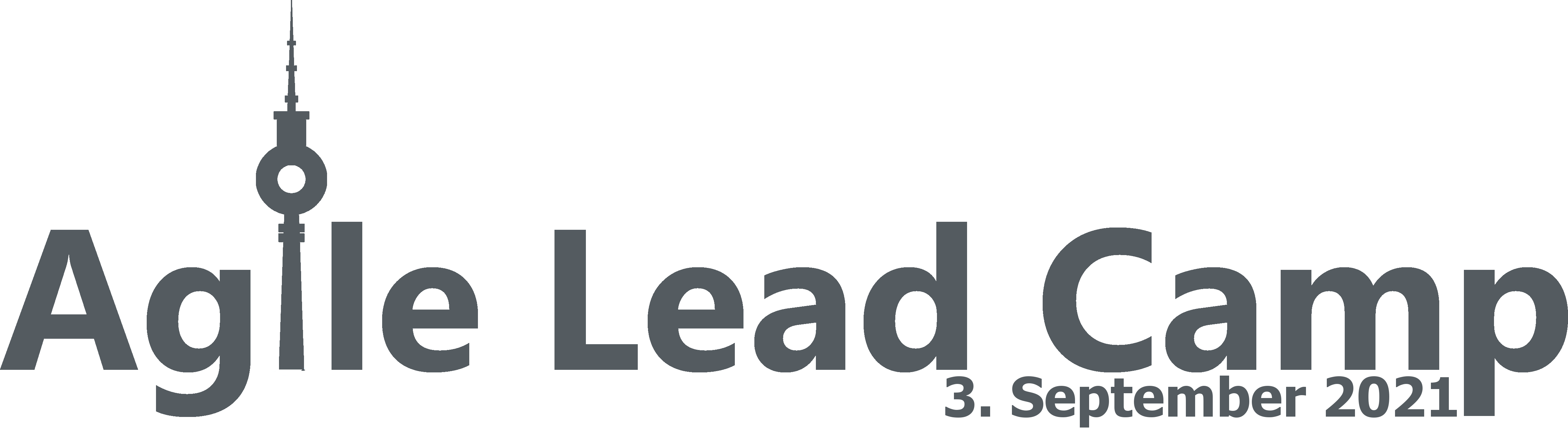 VA_Konferenzlogo_Agile Lead Camp