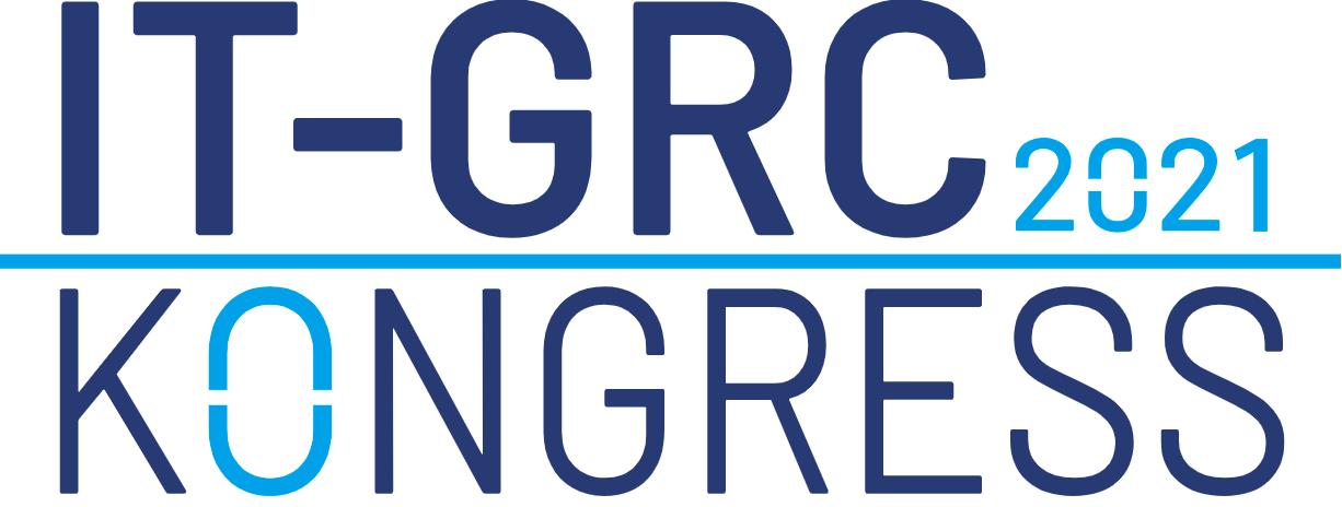 IT_GRC_Logo